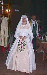 1P20Jane Bride