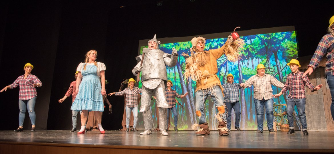 Wizard of Oz-171